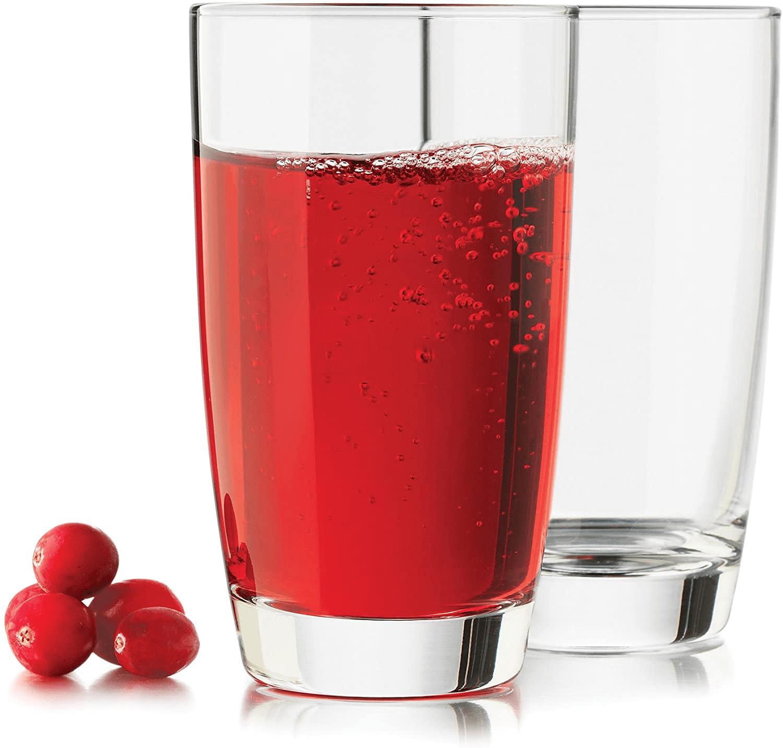 cranberry juice cleanse